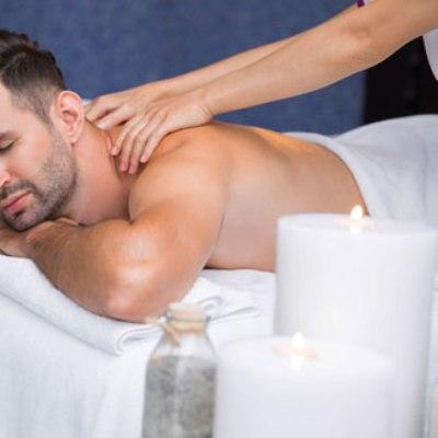 lucky thai massage oasis thai massage